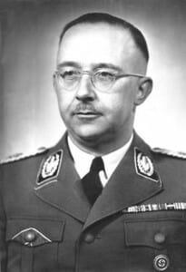 Enkel eines Hitler-Attentäters klagt Deutschland auf Rückerstattung seines Erbes