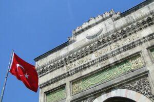 Türkei: Erdogan will Geschlechtertrennung an Universitäten