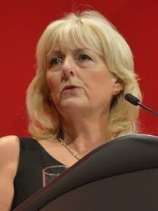 Die antisemitischen Abgründe der britischen Labour Party