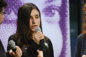 Israel hilft Jesidinnen, ihre IS-Traumata zu überwinden