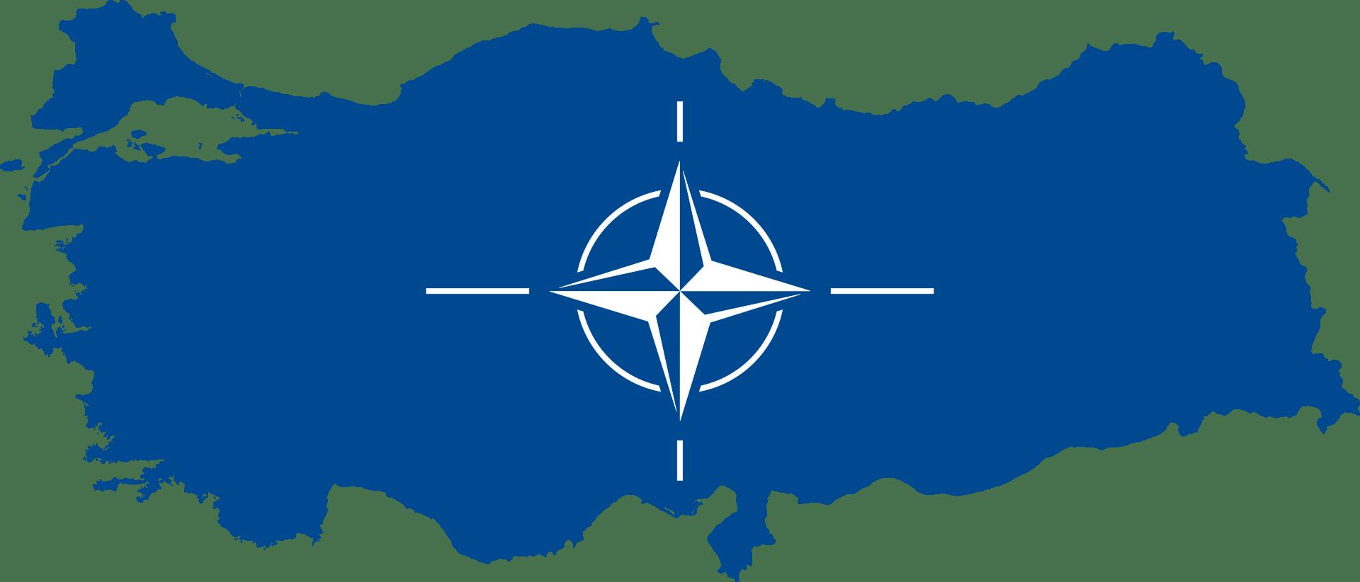 Warum die Türkei nicht mehr länger in der NATO bleiben kann