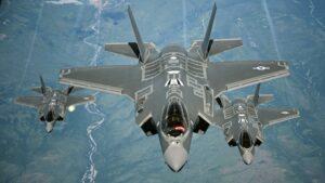 Streitfall Raketenabwehr: USA sanktionieren türkische Rüstungsindustrie