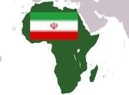 Der Iran baut Terrorzellen in Afrika auf
