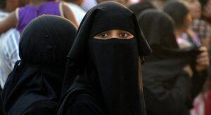 Tunesien verbietet Gesichtsschleier in Regierungsgebäuden