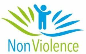 Irakisch-Kurdistan: Kampagne gegen Gewalt an Flüchtlingsschulen