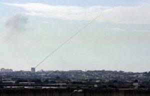 ORF: Manipulation, um Israel an den Pranger zu stellen