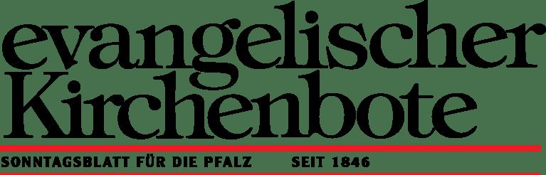 """Ein deutscher Theologe im Kampf gegen die """"jüdische Herrschaftsgruppe"""""""