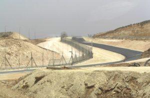 """""""Tagesschau"""" setzt Berliner Mauer mit israelischen Sperranlagen gleich"""