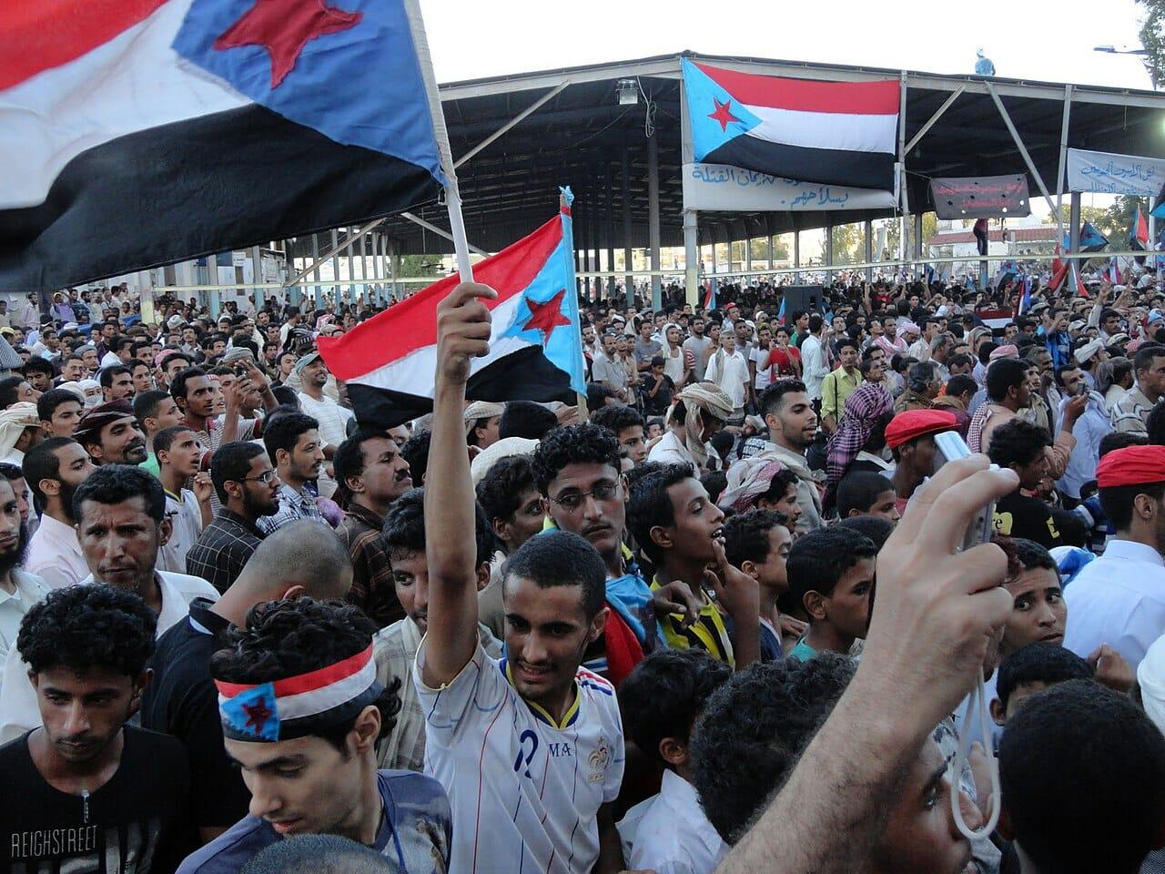 Saudi Arabien und die Emirate: Im Jemen hört die Freundschaft auf