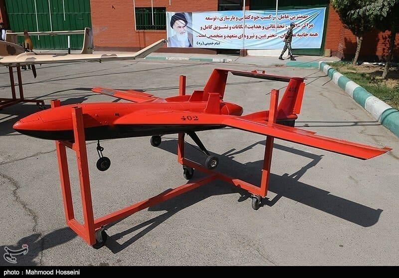 Warum Drohnenabwehr so kompliziert ist