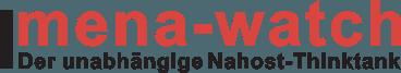 mena-logo-v2019-lowres