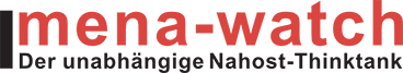 http://mena-logo-v2019-lowres