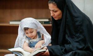Iranisches Gesetz könnte Männern erlauben, Adoptivtöchter zu heiraten