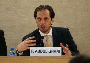 Mindestens 14.000 Tote durch Folter in Syrien