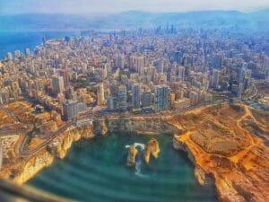 Libanon will syrische Flüchtlinge loswerden