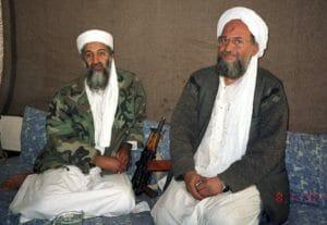 Al-Qaida-Chef fordert zu Anschlägen auf westliche Ziele auf