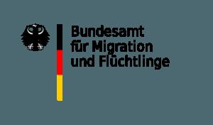 """Ein Jahr nach dem """"Asylskandal"""": Von 18.000 Bescheiden waren 28 falsch"""