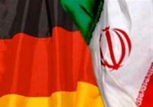 Deutscher Handel mit Iran auf Hälfte eingebrochen