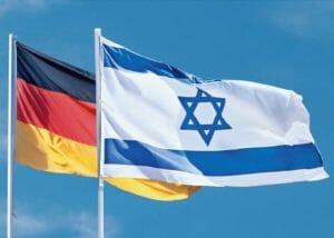 FDP-Abgeordneter: Haltung des Auswärtigen Amtes zu Israel ist besorgiserregend
