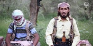 """Al-Qaida macht sich über """"Islamischen Staat"""" lustig"""
