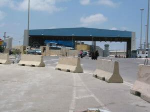 Katar halbiert Treibstofflieferung für Gaza