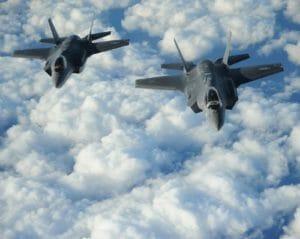 Was steckt hinter den israelischen Luftschlägen in Syrien?