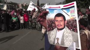Houthis drohen den Vereinigten Arabischen Emiraten mit Angriffen
