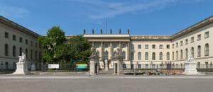 Extremisten im Beirat des Berliner Instituts für islamische Theologie