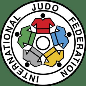 Iran von internationalen Judokämpfen ausgeschlossen