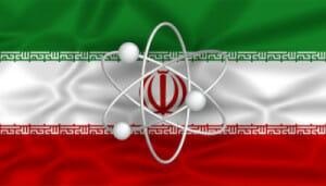 """""""Will Europa Krieg verhindern, muss es sich am Druck auf den Iran beteiligen"""""""