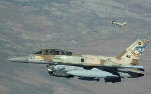 Was die israelische Strategie gegen den Iran bezweckt