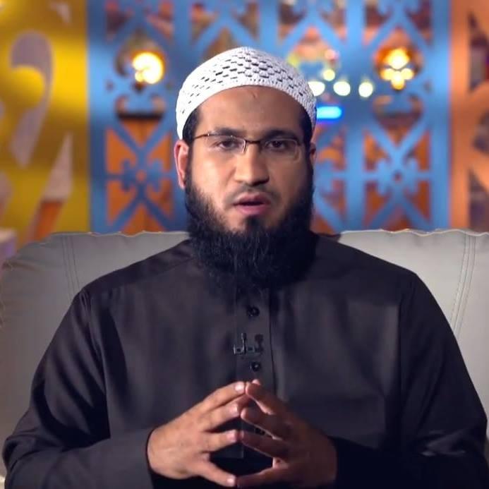 """Salafistischer Kleriker: """"Die Demokratie läuft dem Islam zuwider"""""""