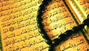 Die Sehnsucht vieler Muslime nach einer bevormundenden Religion