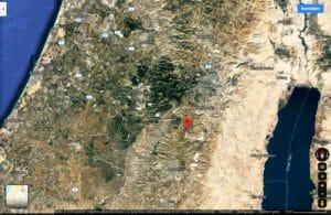 Israel: Soldat mit Messerstichen ermordet