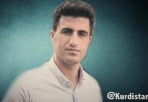 Iran klagt prominenten kurdischen Sänger wegen Homosexualität an.