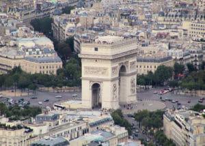Frankreichs Deal mit palästinensischen Terroristen