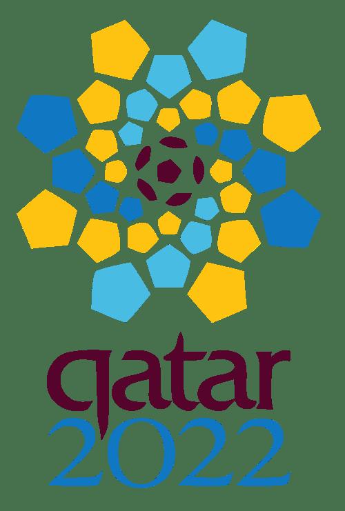 Fußball-WM 2022: Worin Katar dem FIFA-Ethikkodex widerspricht