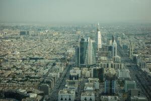 Wofür saudische Frauen künftig keinen männlichen Vormund mehr brauchen