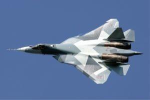 NATO-Mitglied Türkei denkt über Kauf russischer Kampfflugzeuge nach