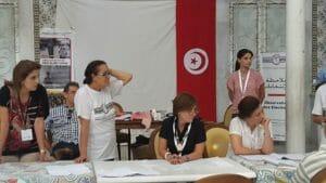 Was die Wahlen in Tunesien bringen könnten