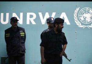 UNRWA-Affäre: Skandal in einer skandalösen Organisation
