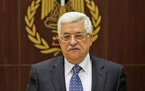 Abbas wird nicht den Ast absägen, auf dem er sitzt