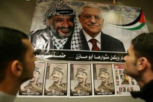 Warum lehnen die Palästinenser Angebote ab, die Kurden oder Tibeter sofort annehmen würden?