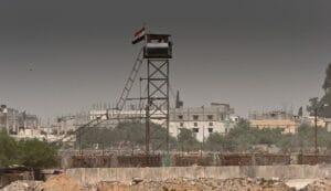 Hamas verbietet Funktionären, ägyptische Proteste zu kommentieren