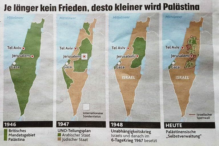 Kronen Zeitung, 29. Januar 2020