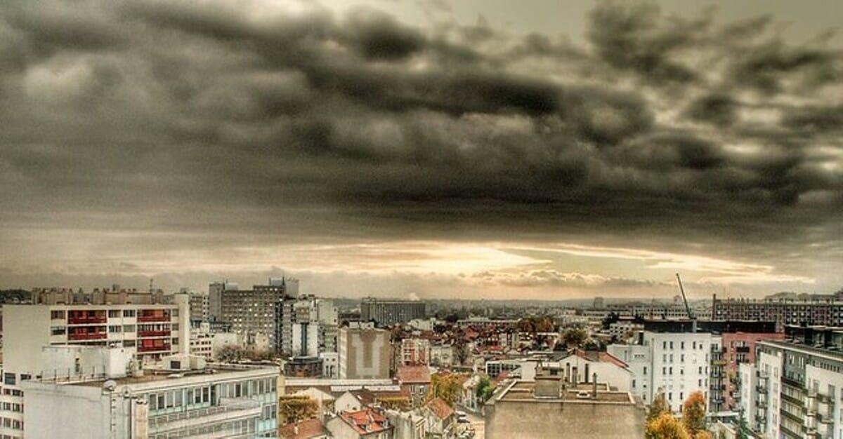 Frankreich: Islamisten übernehmen ganze Stadtviertel, der Staat schaut hilflos zu