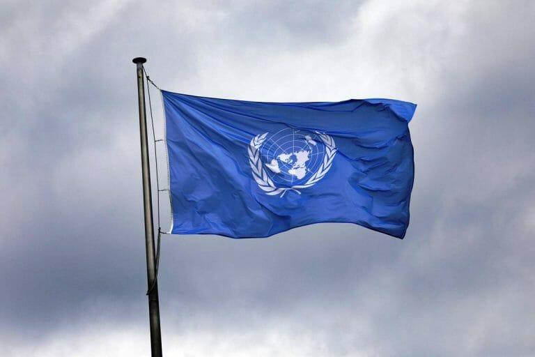 Der UN-Menschenrechtsrat hat einen neuen Tiefpunkt erreicht. (imago images/Future Image)