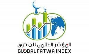 Logo des Global Fatwa Index