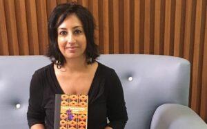 Die Professorin für Women's and Gender Studies an der Rutgers University Jasbir Puar