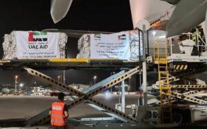 Abbas will über Israel gelieferte Corona-Hilfe nicht annehmen